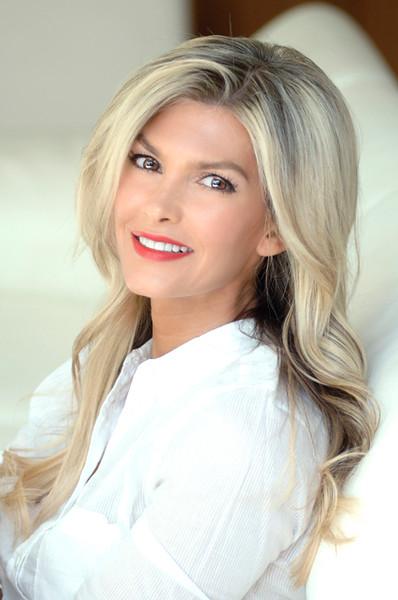 Christine Avanti