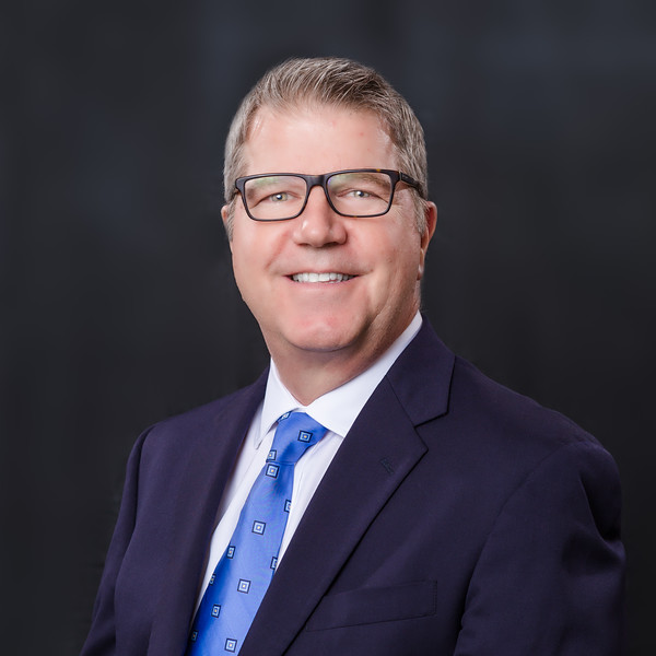 Alan Almand, Esq. - Vice President at Landmark Title Insurance