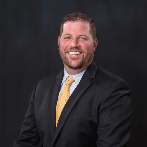 Luke Morris - Owner/ President at Yellowfin Realty and Asset Management
