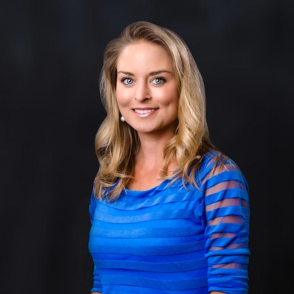 Nikki Causey - Vice President at Landmark Title Insurance