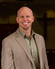 Jim Peterson - Senior Pastor