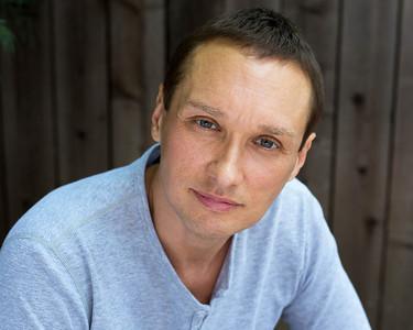 Brian Wisniewski