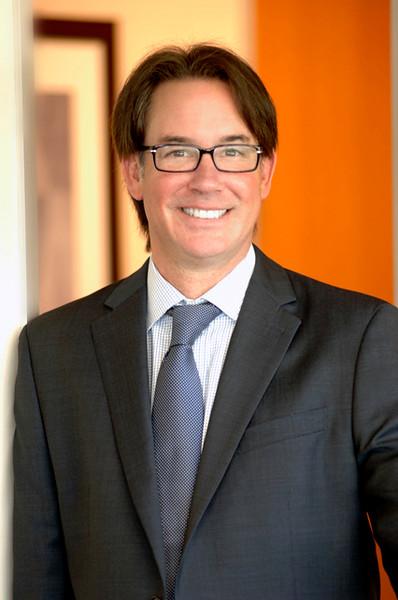Curt Surls Attorney - Curt Surls Law