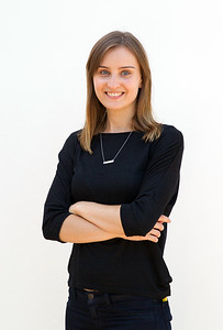 Martyna Fedyk