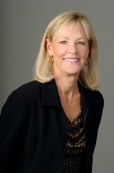 Lynn Neidermeier - CEO National Planning Corporation