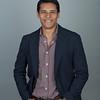 Nirav Tolia Edit EY Entrepreneur Semifinalist Portrait SGP_2941