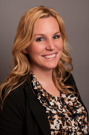 Get Social Brevard portraits by Amanda Stratford Photography (www.stratfordphotos.com)
