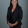 Jennifer Tejada Edit EY Entrepreneur Semifinalist Portrait SGP_3538