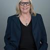 Amy Errett Edit EY Entrepreneur Semifinalist Portrait SGP_3335