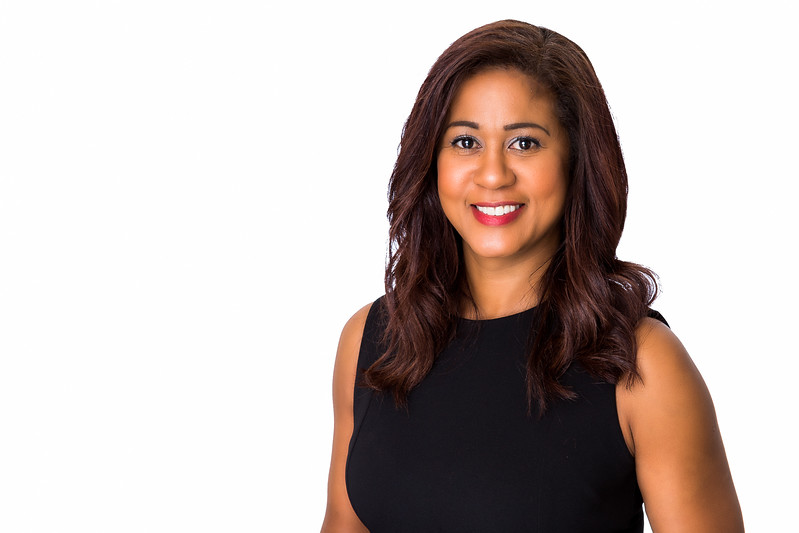 Katia Rivera - Team Lloyd, Legacy Realty Group