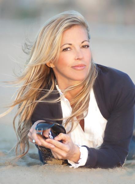 Lori Kuhn
