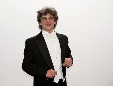 Conductor 2