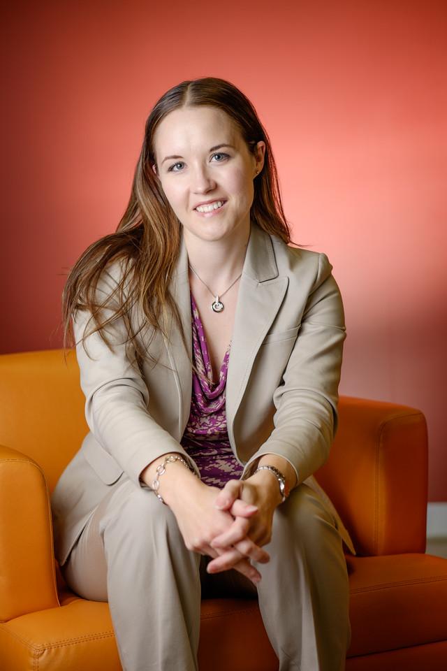 Melanie Shandruk 09132014-210