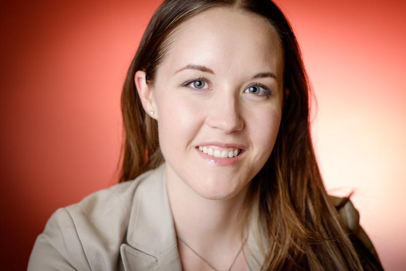 Melanie Shandruk 09132014-196
