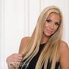 LaurenBranding-034