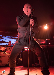 Headstones | Distrikt Nightclub | Victoria BC