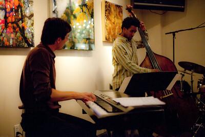 Lorca_Hart_Trio_HJF11-9626