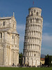 ItalyNov2012 Pisa tower-2185.jpg