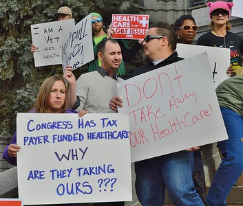 health-care-rally-Denver (2)