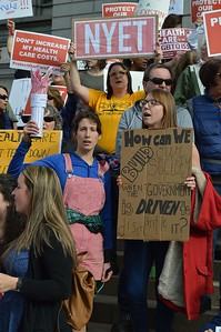 health-care-rally-Denver (13)