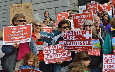health-care-rally-Denver (8)