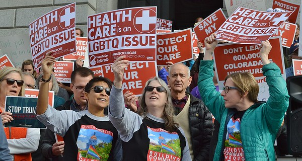 health-care-rally-Denver (10)
