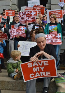 health-care-rally-Denver (4)