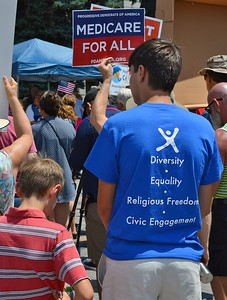 Health Care Rally Denver3 (15)