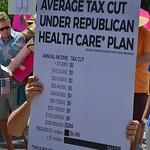 Health Care Rally Denver3 (17)