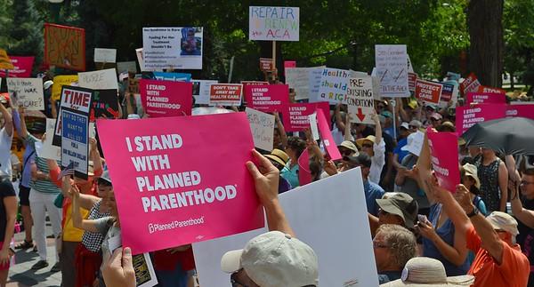 Health Care Rally Denver3 (44)