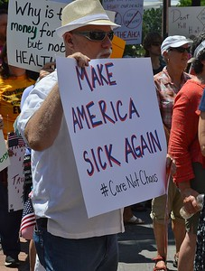 Health Care Rally Denver3 (9)