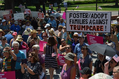 Health Care Rally Denver3 (2)