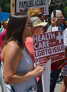 Health Care Rally Denver3 (11)