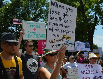 Health Care Rally Denver3 (10)