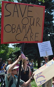 Health Care Rally Denver3 (12)
