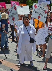 Health Care Rally Denver3 (5)