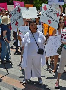 Health Care Rally Denver3 (5)