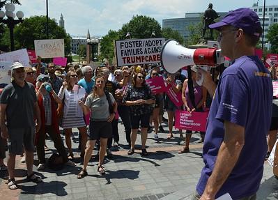 Health Care Rally Denver3 (4)