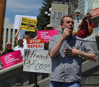 Health Care Rally Denver3 (25)
