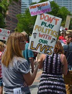 Health Care Rally Denver3 (43)