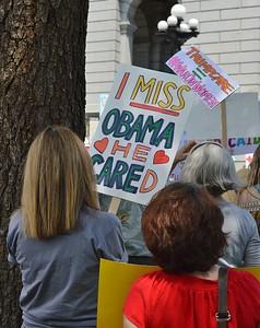 Health Care Rally Denver3 (30)