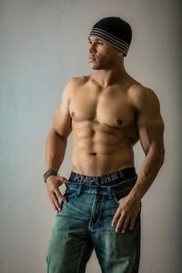 Seth Jacobsen-114