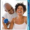 "If you are ready to ""Get with the Health and Wellness Program"" click onto the links below... The opportunities are endless for Isagenix. The company is continuing to introduce Isagenix and its products to influential celebrities and athletes, in effort to get your attention. Learn more about celebrities and athletes who are checking out the Isagenix site. This link will take you our internet site, take a look ...   <a href=""http://Jim.Wilson.isagenix.com/us/en/home"">http://Jim.Wilson.isagenix.com/us/en/home</a>.  <a href=""http://Jim.Wilson.isagenix.com/us/en/signup.dhtml"">http://Jim.Wilson.isagenix.com/us/en/signup.dhtml</a> ."
