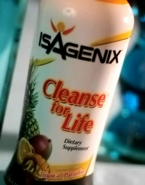 """If you are ready to """"Get with the Health and Wellness Program"""" click onto the links below... The opportunities are endless for Isagenix. The company is continuing to introduce Isagenix and its products to influential celebrities and athletes, in effort to get your attention. Learn more about celebrities and athletes who are using Isagenix products, check out the Isagenix site. These links will take you our internet site, take a look ...  Click onto image and select IMAGE size X3 for Larger Full Screen View of Page.  For More information or to join our Team go to these links:  <a href=""""http://Jim.Wilson.isagenix.com/us/en/home"""">http://Jim.Wilson.isagenix.com/us/en/home</a>.  <a href=""""http://Jim.Wilson.isagenix.com/us/en/signup.dhtml"""">http://Jim.Wilson.isagenix.com/us/en/signup.dhtml</a> ."""