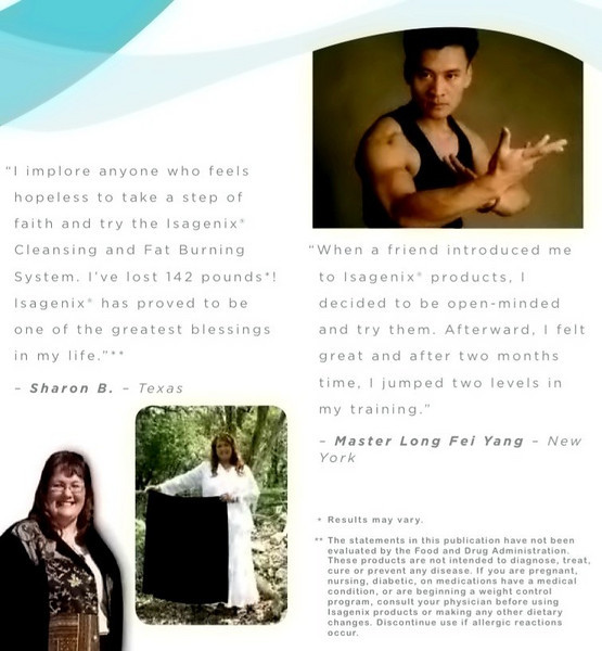 """These graphics show the """"how and where"""" the Isagenix Cleanse for Life and other quality products function with the human body, click onto the image for an enlarged view. Internet:  🇺🇸 <a href=""""http://www.416-1100.com"""">http://www.416-1100.com</a> Isagenix: 🇺🇸 <a href=""""http://www.Jim.Wilson.Isagenix.com"""">http://www.Jim.Wilson.Isagenix.com</a> iPhone: 561-416-1100, Boca Raton, Florida. 33486"""