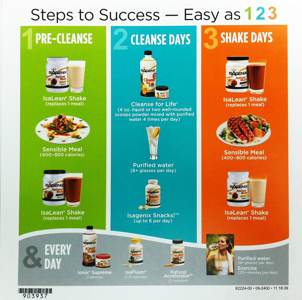 "To Learn more about these exciting Products go directly on-line to this convenient web-link: <br /> <a href=""http://Jim.Wilson.isagenix.com/us/en/home.dhtml"">http://Jim.Wilson.isagenix.com/us/en/home.dhtml</a>"
