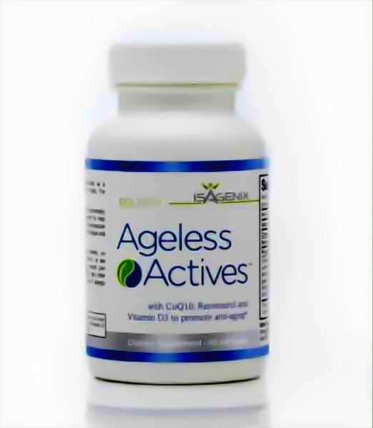 """You are interested in obtaining more information about this exciting breakthrough Product-B by ISAGENIX, and to order this product, Go to:  <a href=""""http://www.Jim.Wilson.ISAGENIX.com"""">http://www.Jim.Wilson.ISAGENIX.com</a> to begin your regimen immediately. Be free to contact Jim Wilson at 416.1100@gmail.com or call or Text me on my iPhone at 561-416-1100. As an avid student of Microbiology and an Independent Distributor for ISAGENIX, we have been using Product-B with amazing results, this is a very exciting breakthrough Product for youthful aging.Go to this link to view an exciting video about Anti-Aging and the effects of Telomere Support and Telomerase. <a href=""""http://www.TinyUrl.com/ScienceAndAging"""">http://www.TinyUrl.com/ScienceAndAging</a>  And  <a href=""""http://www.Jim.Wilson.ISAGENIX.com"""">http://www.Jim.Wilson.ISAGENIX.com</a> to purchase Product-B."""