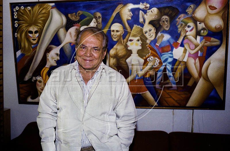 Ivo Pitanguy