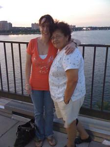 2009 09 04 - The Pier