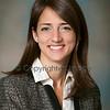 Julie Scarino_6653 copy